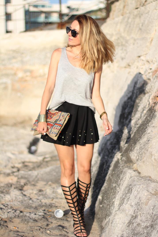Gladiator_sandals-Monica_Sors-Menorca (15)