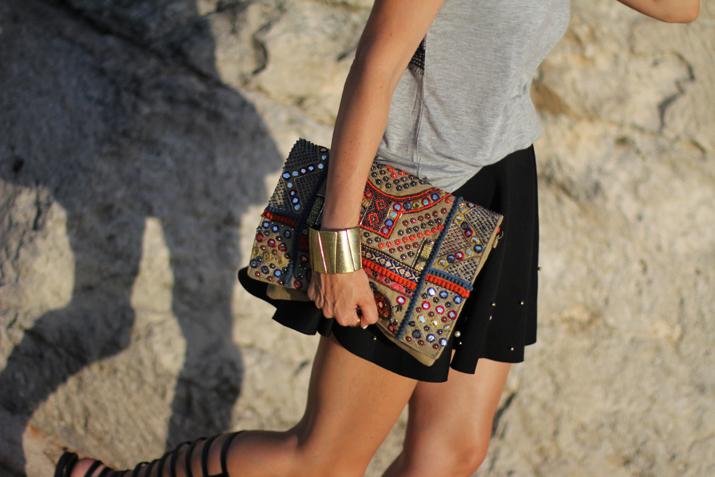Gladiator_sandals-Monica_Sors-Menorca (16)