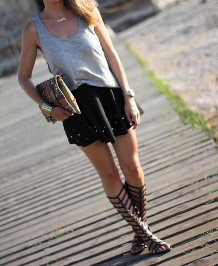 Gladiator_sandals-Monica_Sors-Menorca (2)