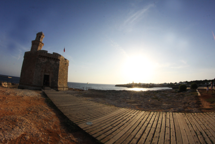 Gladiator_sandals-Monica_Sors-Menorca (20)