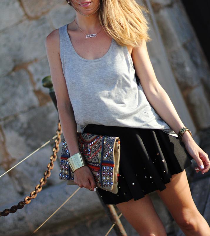 Gladiator_sandals-Monica_Sors-Menorca (3)