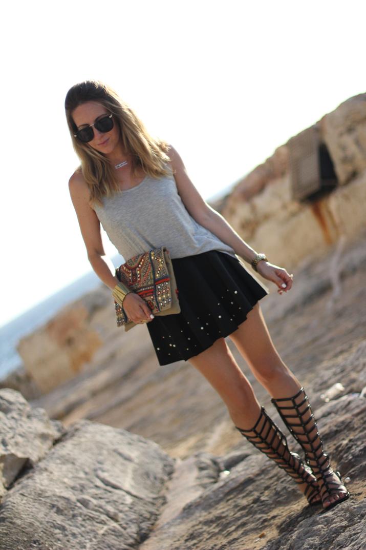 Gladiator_sandals-Monica_Sors-Menorca (6)