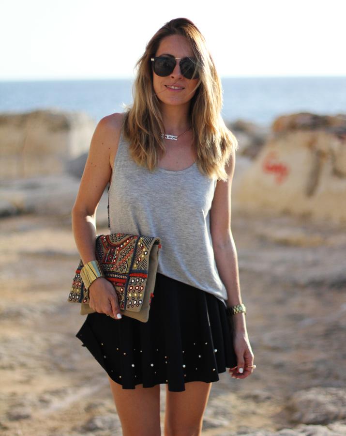 Gladiator_sandals-Monica_Sors-Menorca (7)