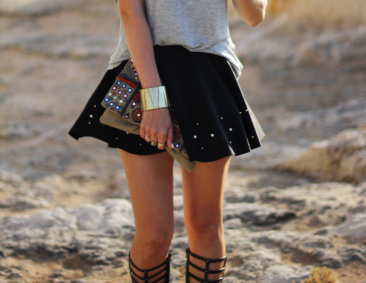 Gladiator_sandals-Monica_Sors-Menorca (8)