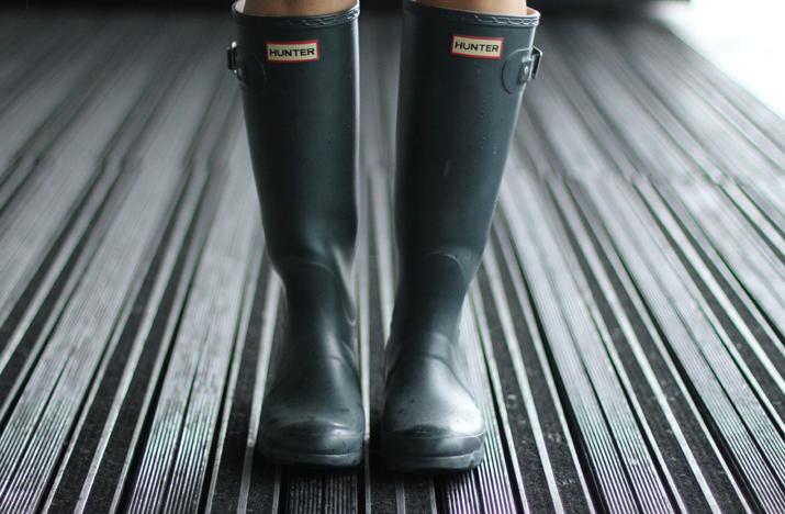 Hunter_boots-blogger (1)
