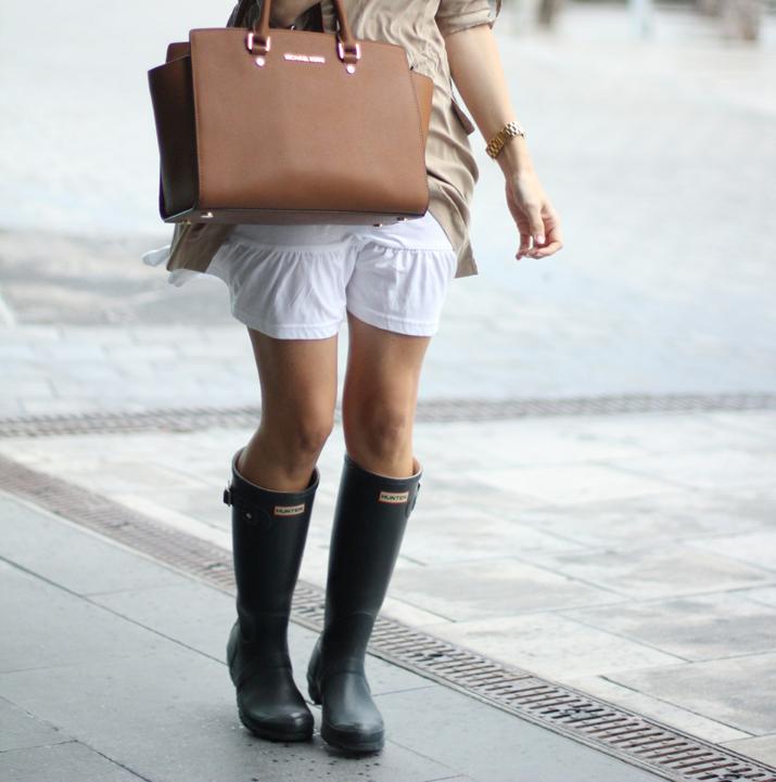 Hunter_boots-blogger (2)
