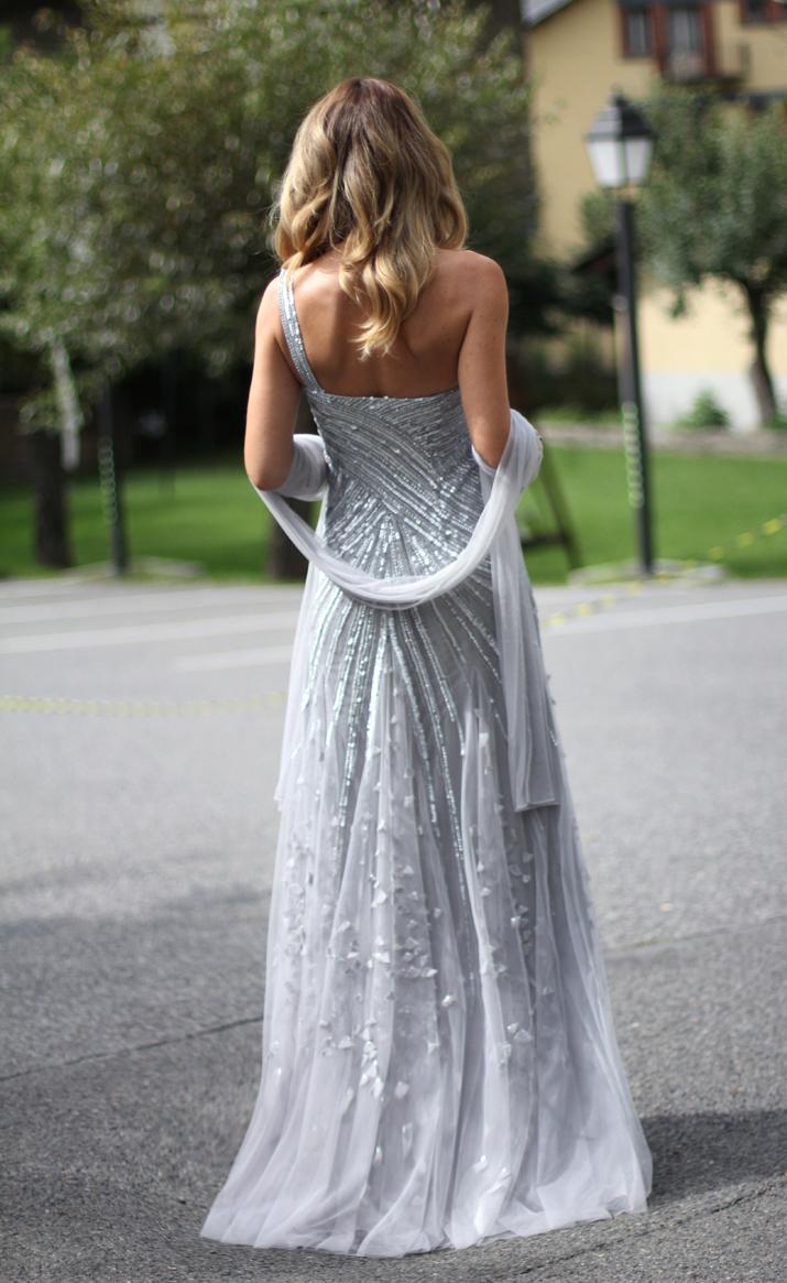 Jewel_dress_Rosa_Clara (4)