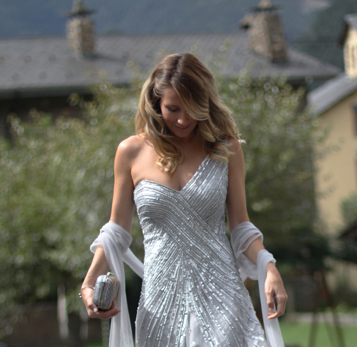 Jewel_dress_Rosa_Clara (5)