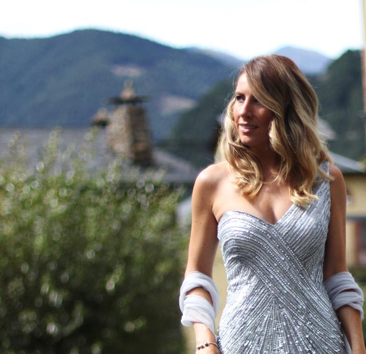 Jewel_dress_Rosa_Clara (7)