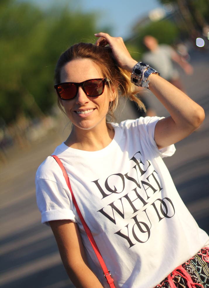 Love_what_you_do-tee-blogger (1)