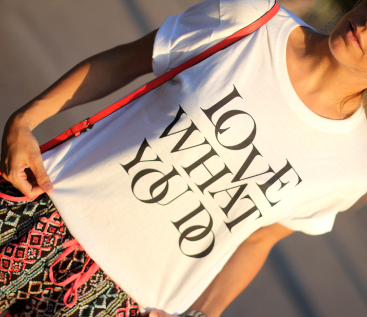 Love_what_you_do-tee-blogger (4)