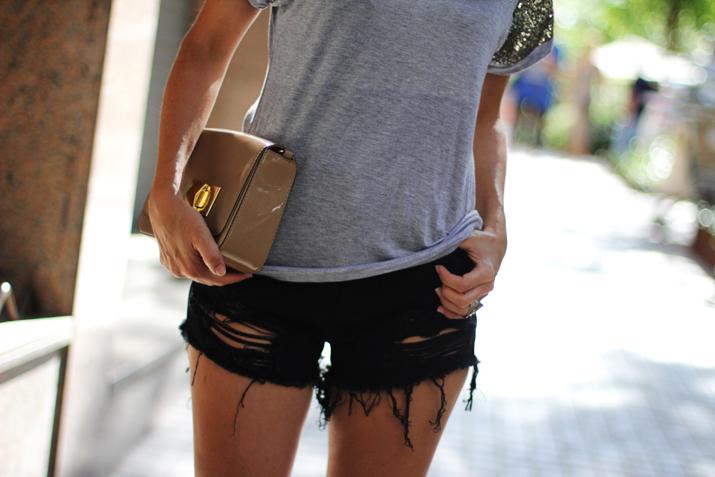Mes_Voyages_a_Paris-shorts (2)
