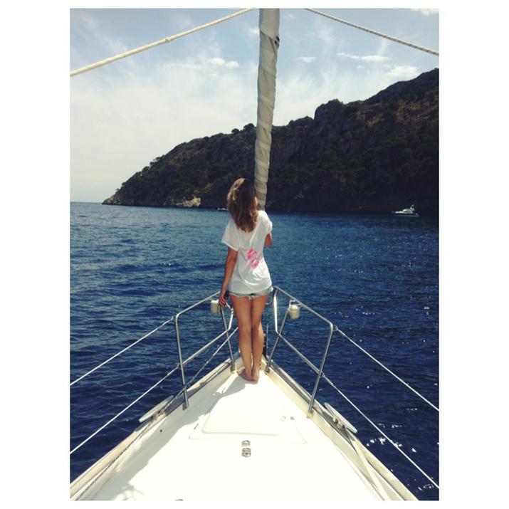 Monica_Sors (1)