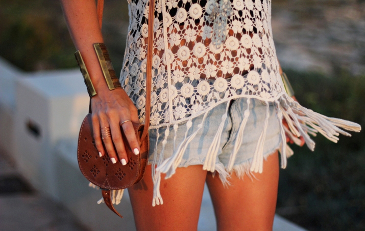 Monica_Sors-crochet_outfit (1)1