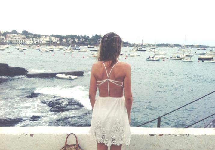 Monica_Sors-despedida_de_soltera (1)1