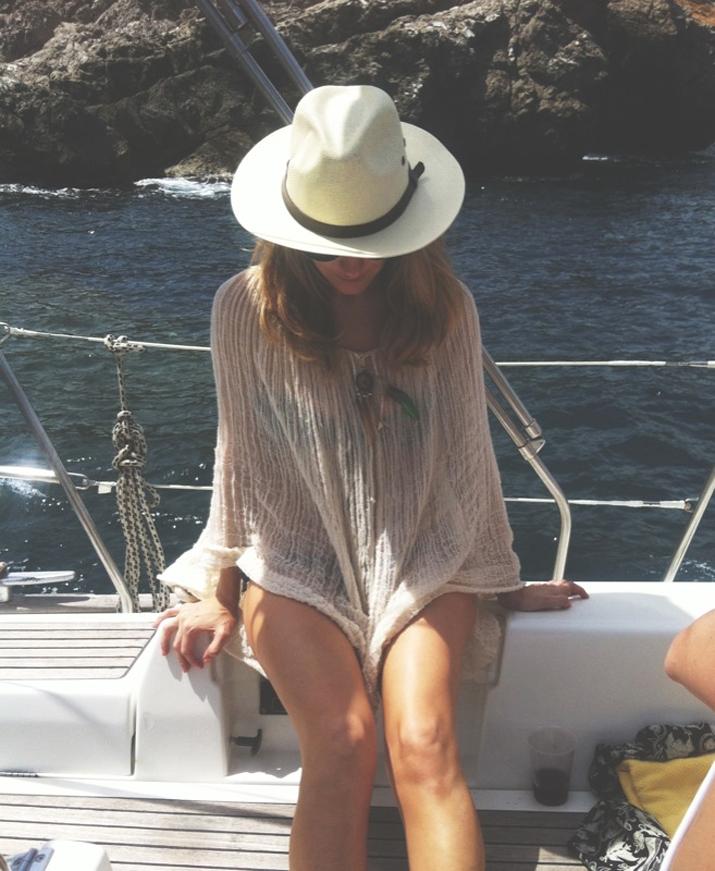 Monica_Sors-despedida_de_soltera (20)