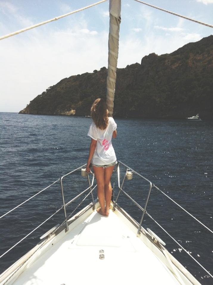 Monica_Sors-despedida_de_soltera (21)