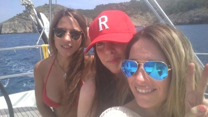 Monica_Sors-despedida_de_soltera (4)