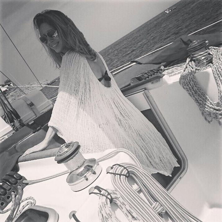 Monica_Sors-despedida_de_soltera (8)