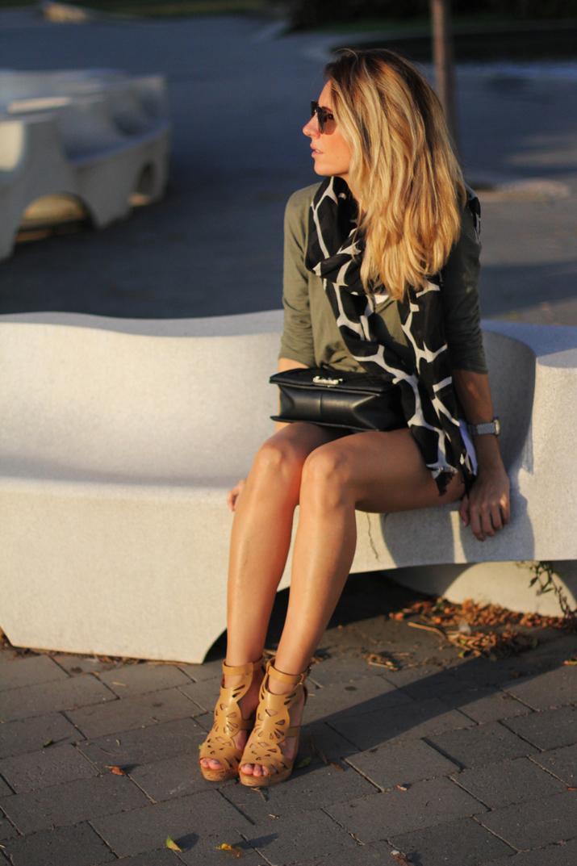Monica_Sors_blog