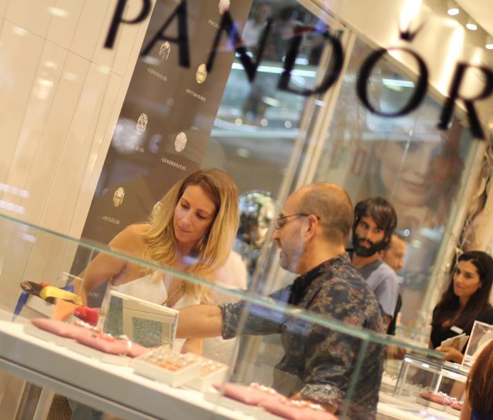 Pandora_Mataro (2)