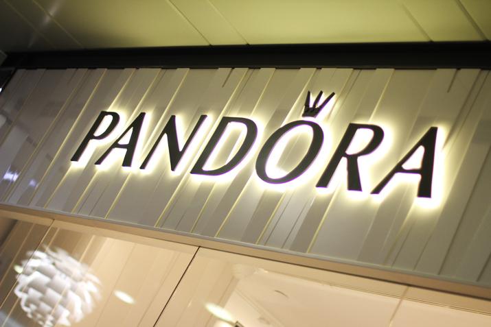 Pandora_Mataro (3)
