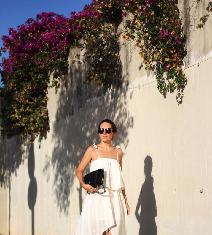 Revolve_clothing-white_dress (1)