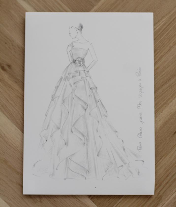 Rosa_Clara-vestido_novia_Monica_Sors (2)