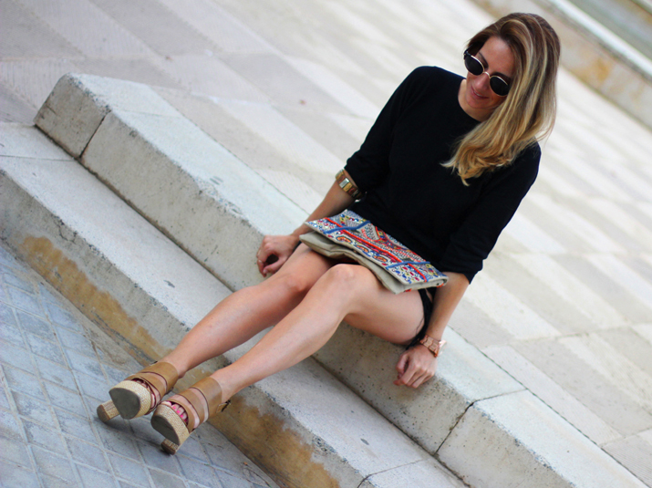 TOTAL_BLACK_OUTFIT_BLOGGER-MONICA_SORS (15)1