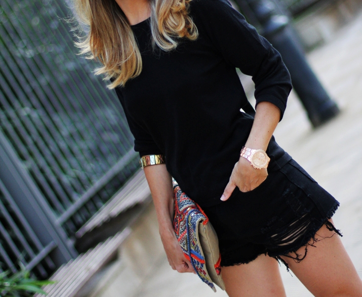 TOTAL_BLACK_OUTFIT_BLOGGER-MONICA_SORS (21)2