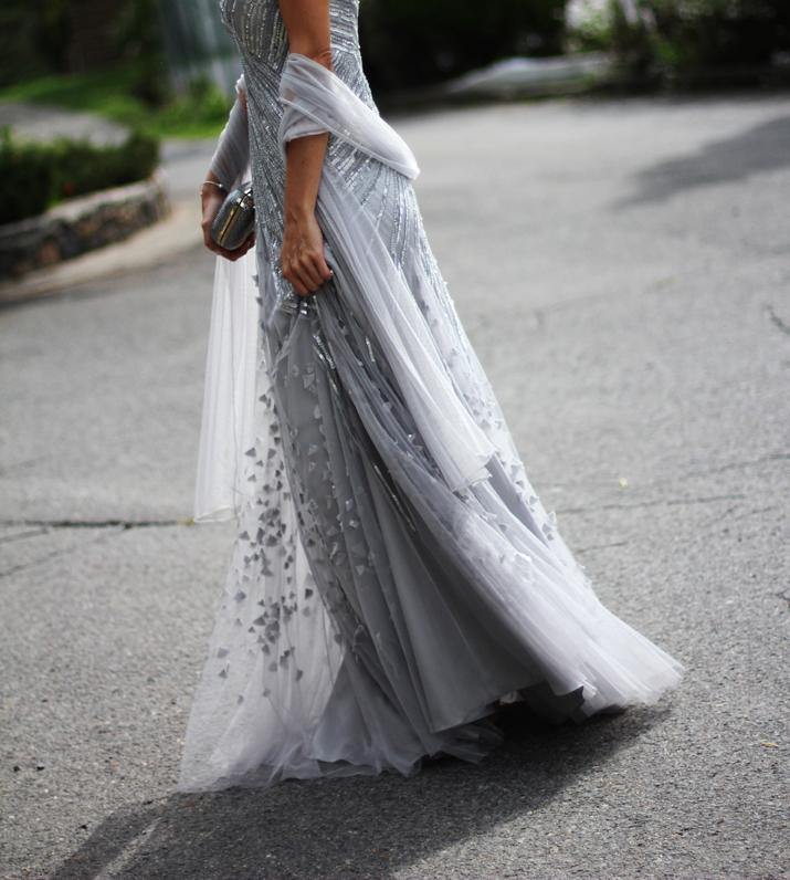 Vestido_joya-Rosa_Clara (2)