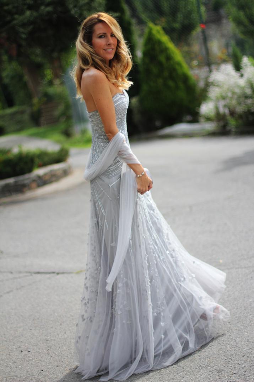 Vestido_joya-Rosa_Clara (3)