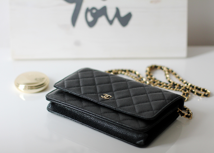 Wallet_on_chain_Chanel (1)