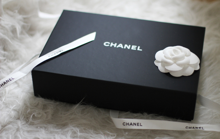 Wallet_on_chain_Chanel (3)