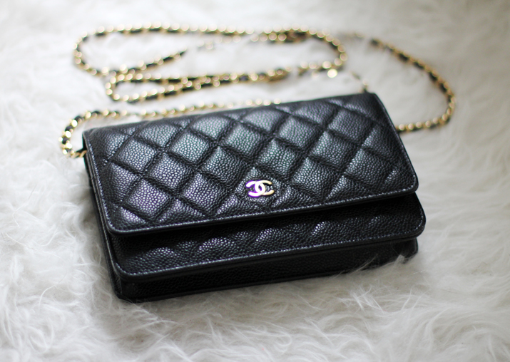 Wallet_on_chain_Chanel (4)