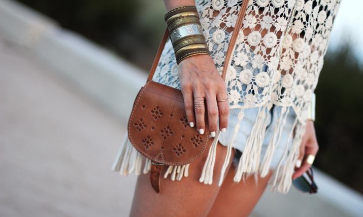 crochet_top-blogger (1)