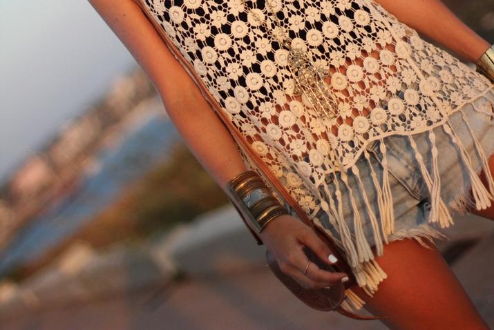 crochet_top-blogger (3)1