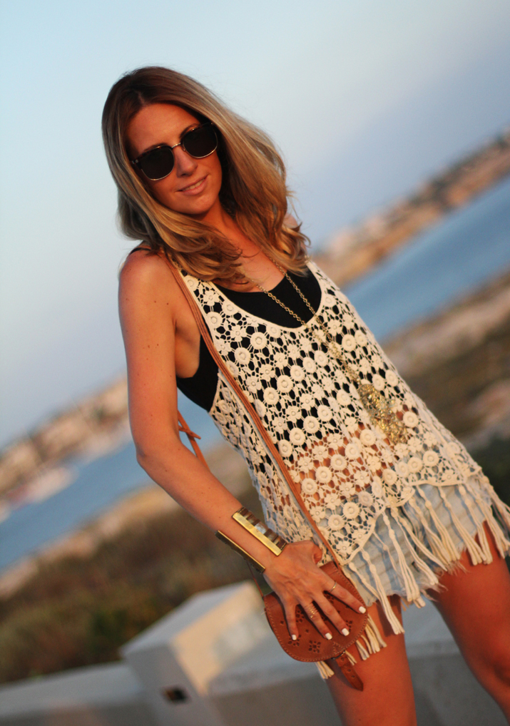 crochet_top-blogger (4)1