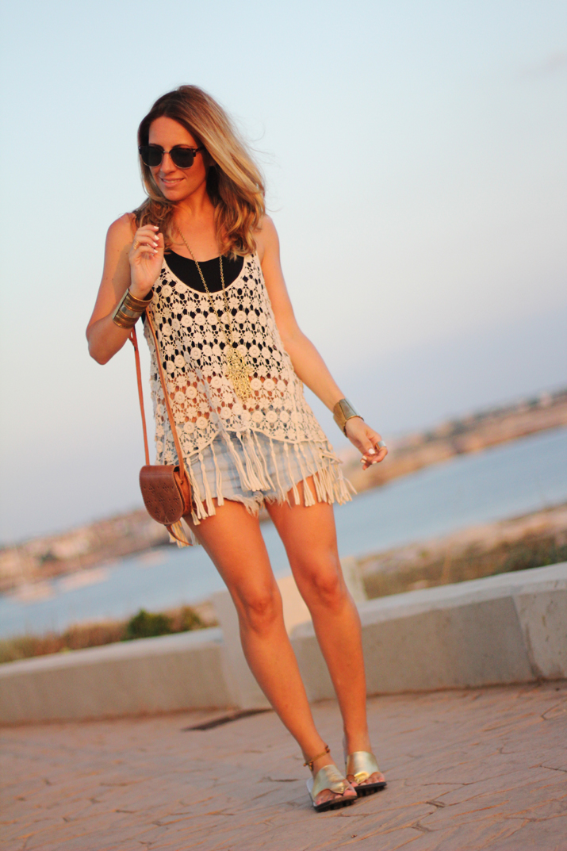 crochet_top-blogger (7)