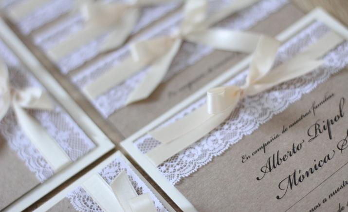 invitaciones_boda_rustica-Monica_Sors (1)1