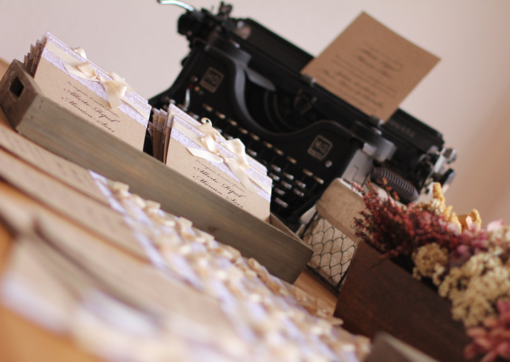 invitaciones_boda_rustica-Monica_Sors (5)