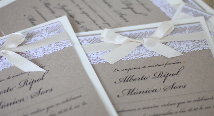 invitaciones_boda_rustica-Monica_Sors (6)