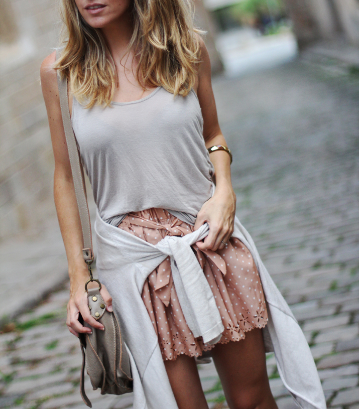 neutral_colors_outfit (11)