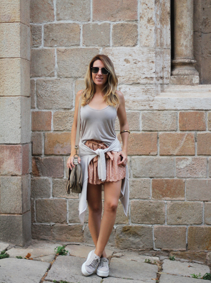 neutral_colors_outfit (1)11