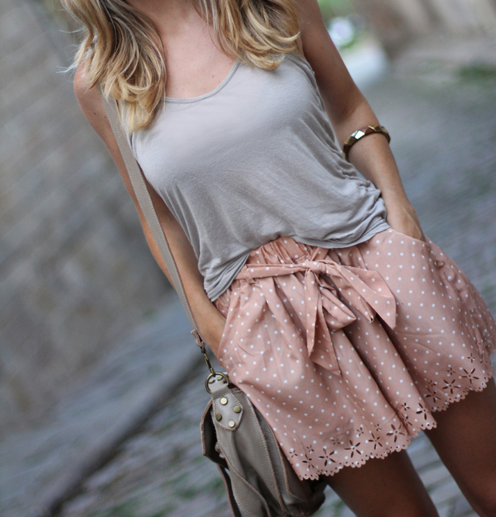 neutral_colors_outfit (2)1