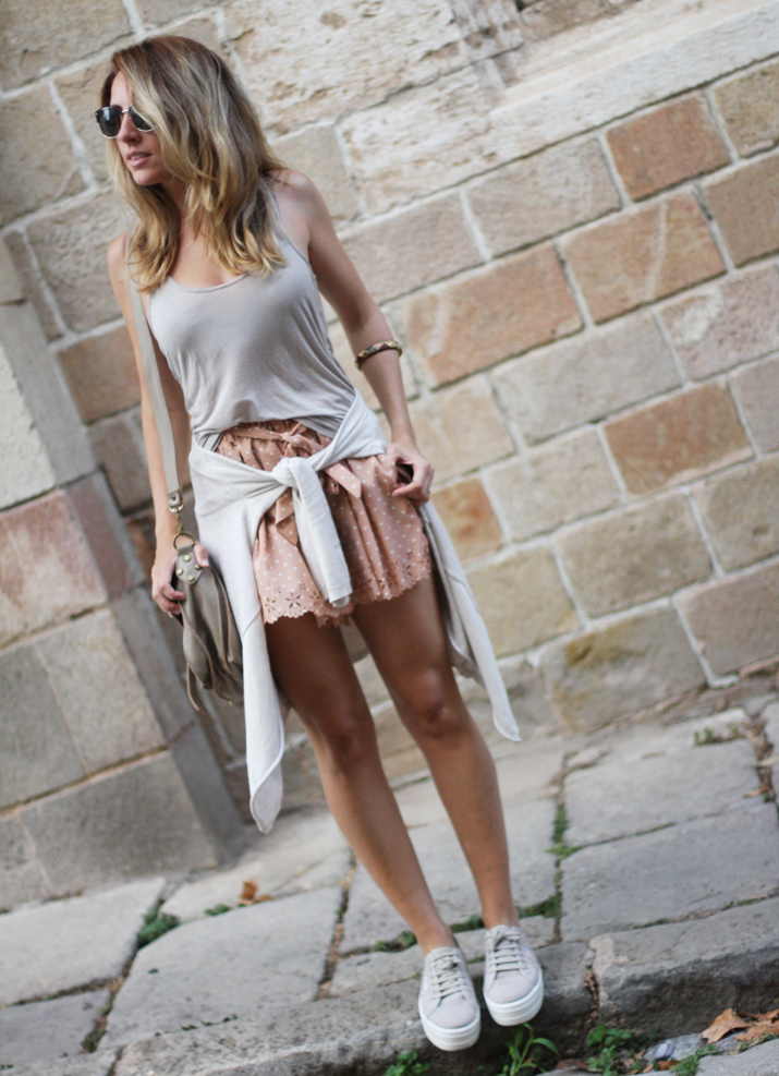 neutral_colors_outfit (3)