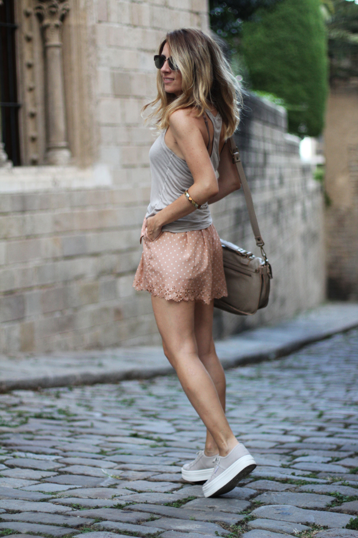 neutral_colors_outfit (6)