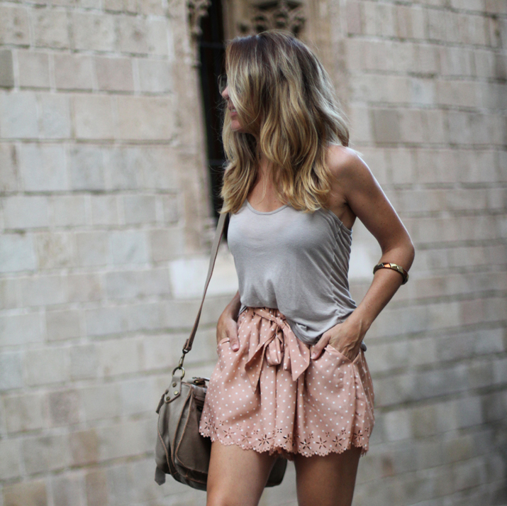 neutral_colors_outfit (7)