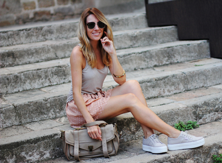 neutral_colors_outfit (9)
