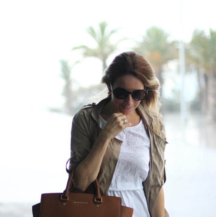 parka_outfit-blogger_Barcelona (1)